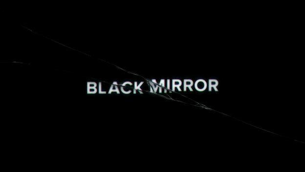 Black Mirror, een must see serie