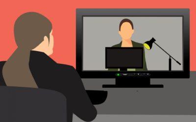 Videobellen: het nieuwe normaal?