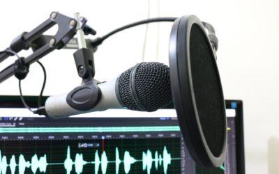 De podcast: wat is het en hoe begin je er zelf een?