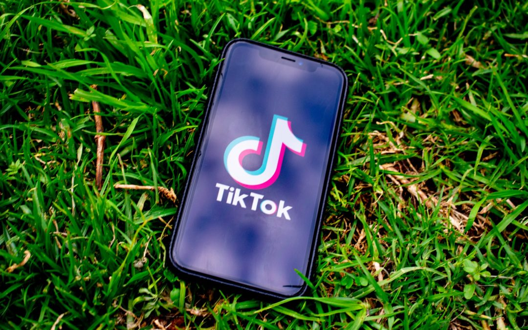 Nieuwe rijzende ster in de wereld van social media: TikTok