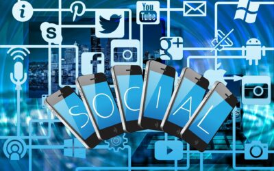 Welke alternatieve socialmediakanalen zijn er als je de censuur op Twitter en Facebook zat bent?
